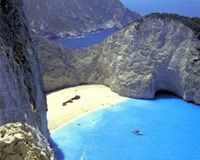pictures of Ionian Islands- greece